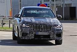 Nova Bmw X6 2020  BMW Cars Review Release Raiacarscom