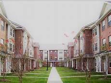 Apartment Guide Loudoun County Va by Loudoun County Adu Homes Ftempo