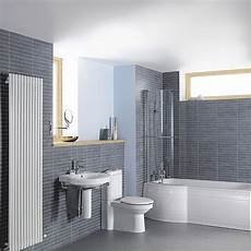 Bq Bathroom Ideas these 26 b q bath panel ideas that will suit
