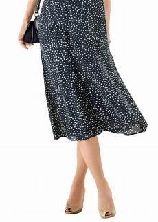jupe taille elastique jupe mi longue 224 taille 233 lastique acheter en ligne