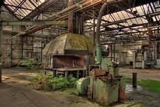 Alte Industriegebäude Kaufen - verlassenes fabrikgeb 228 ude foto bild architektur