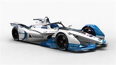 Formel E Bmw - fascination bmw i motorsport