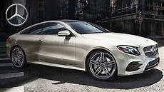Sellanycar Sell Your Car In 30min Luxurious 2018