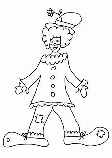 Clown Malvorlagen Ausdrucken Text Ausmalbilder Clown Kostenlos Malvorlagen Zum Ausdrucken
