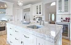 a granite that looks similar to carrara marble bianco romano