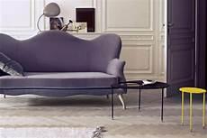 tessuti per foderare divani come rivestire un divano tessuti per divani rivestire