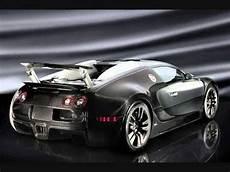 Die Coolsten Autos Der Welt