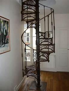 Escalier Colimacon Fer Forge 224 Annonce Gratuite
