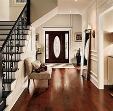 calming hallway ideas and inspirational paint colors behr