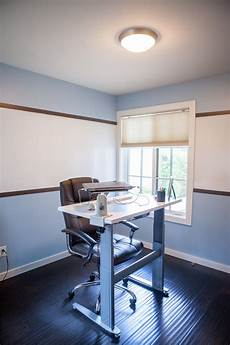 home office furniture san diego quot the bachelor quot pad makeover home office encinitas