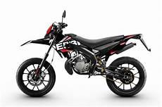 moto 50 cm3 prix scoooter gt