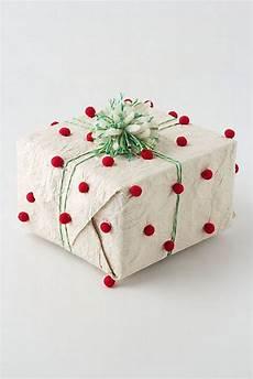 Emballage Cadeau Original 25 Id 233 Es D Emballages Cadeau