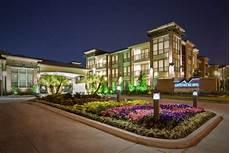 Post Apartments Tx by Post Oak Lofts Rentals Houston Tx Apartments