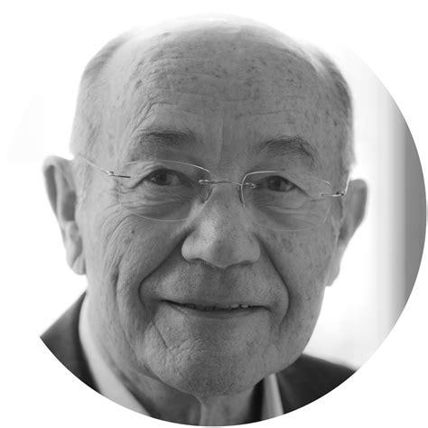 Bernard Aucouturier