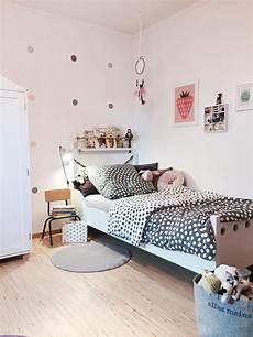 Kinderzimmer Ideen F 252 R Wohlf 252 Hl Buden So Geht S