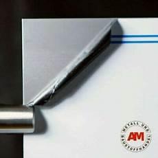 edelstahlblech 0 8 mm blank 1500 mm glattblech edelstahl