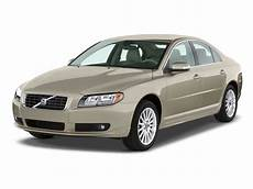 how to learn all about cars 2009 volvo s40 engine control 2009 volvo s80 reviews and rating motortrend