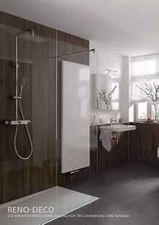 alu verbundplatten badezimmer wohndesign