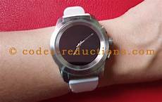 code promo montre and co mieux pas cher divers design bon de reduction montres et