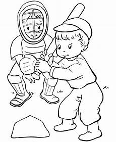 sports coloring pages for toddlers 17712 top 20 baseball coloring pages for toddlers baseball coloring pages sports coloring pages