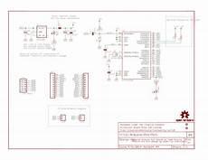 using the arduino pro mini 3 3v learn sparkfun
