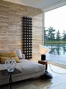 radiatoare decorative jurnal de design interior