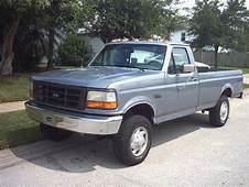1997 Ford F 250  Overview CarGurus