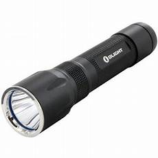 olight olight r20 javelot javelot usb rechargeable flashlight with cree xp l led black 900