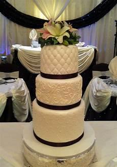 jocelyn s wedding cakes and more elegant wedding cake