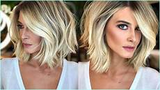Style Your Haircut