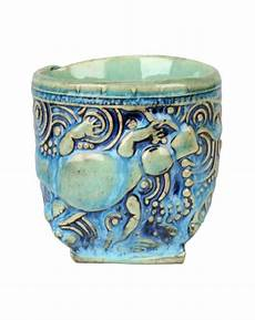 amaco ceramics 207 best clay glaze low images on
