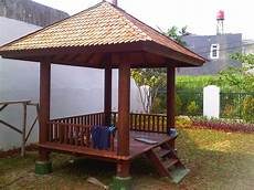 foto gazebo model gazebo