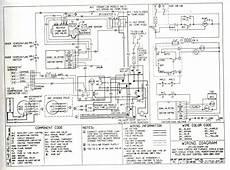 furnace for diagram york wiring ma14dn21a wiring diagram database