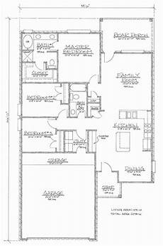 1500 sf house plans 1500 sf house plans fresh stunning 16 1500 sq ft house