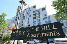 Sumner Hill House Apartments Jamaica Plain by Lincoln Woods Apartments 50 Rd Lincoln Ma 01773