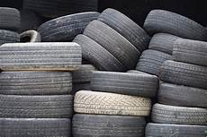 Trash Removal For Tires Automated Waste