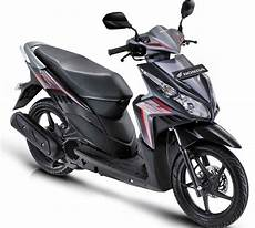 Modifikasi Vario 2010 by Modifikasi Car End Motor 2012 Varian Baru Honda Vario New