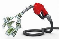 carte carburant professionnel carte carburant professionnel les avantages