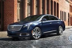 Cadillac To Unveil Future Models Sooner Improve Quality