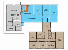 quonset hut house floor plans oconnorhomesinc com interior design fo quonset hut home