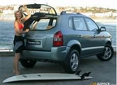 how cars run 2007 hyundai tucson free book repair manuals 2007 hyundai tucson city sx road test photos caradvice