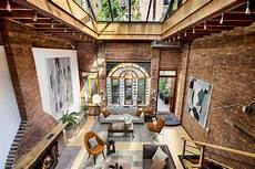 Buy Apartment New York City Manhattan by 5 Carriage Houses On The Market In New York City