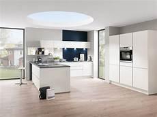 küche matt weiß k 252 che in wei 223 wohnland breitwieser