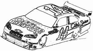 Race Car Drawing Images At GetDrawings  Free Download