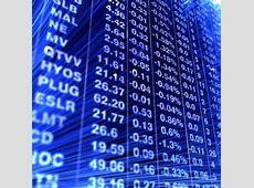 stock market open today
