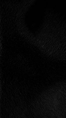 iphone wallpaper black for android black wallpaper android 183 free amazing