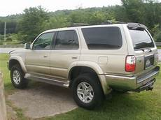 automobile air conditioning service 2001 toyota 4runner parental controls sell used 2001 toyota 4runner sr5 sport utility 4 door 3 4l in brandon vermont united states