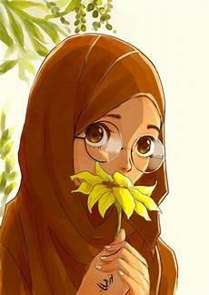 Menakjubkan 23 Gambar Anime Hewan Keren Arka Gambar