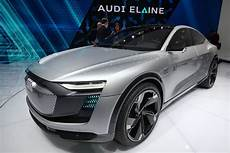 audi elaine concept picks up where the e sportback left off carscoops