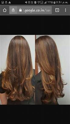 difference between layer and step haircut what is the difference between step cut and layer cut quora